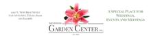 san_antonio_garden_center.png