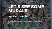 mural_tour.jpg