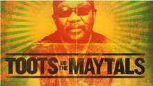 toots_and_the_maytals.jpg