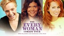 every_woman_.jpg