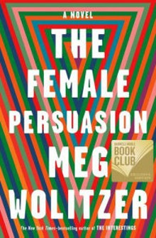 the_female_persuasion_.jpg