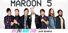 maroon_5.jpg