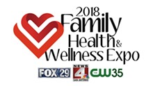29693dbe_family_health_and_wellness_expo_2018_logo_002_.jpg