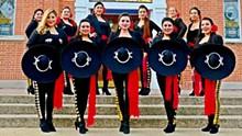 mariachi-las-coronelas-e1511367114771.jpg