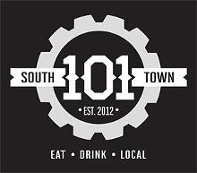 southtown_101.jpg