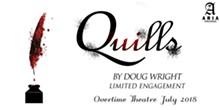 quills_.jpg