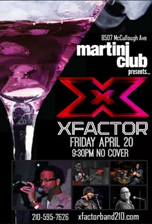 4c383664_xfactor_martini_club_friday_april_20_2018.jpg