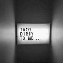 taco_art_night.jpg