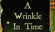 a_wrinkle_in_time.png