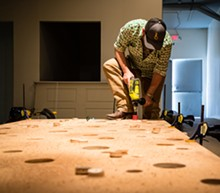cardboard_construction.jpg