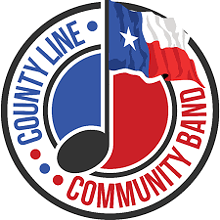 county_line_community_band.png