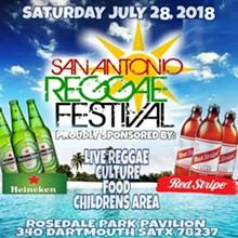reggae_festival.jpg