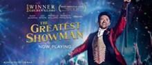 greatest_showman.jpg