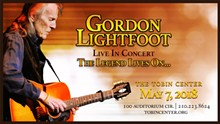 gordon_lightfoot_1600x900.jpg