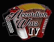 accordion_wars.jpg
