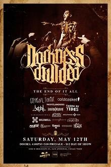 darkness_divided.jpg