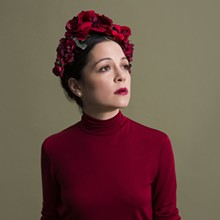 natalia-lafourcade-press-photo_sq-1e21e63d894d83f874463b9199.jpg