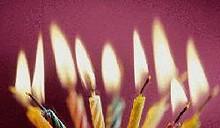 birthday_bash.jpg