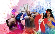 burlesque_show_lgbtq.png
