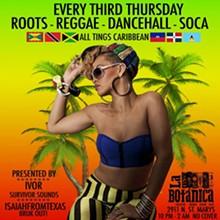 all_tings_caribbean.jpg