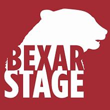 bexar_stage.png