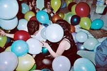 birthday_party_at_mix.jpg
