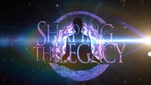 shaping_the_legacy_.jpg
