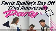ferris_bueller_s_day_off_anniversary_.jpg