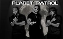 planet_patrol.jpg