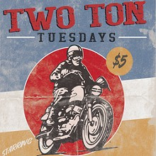 two_ton_tuesday.jpg