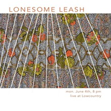 lonesome_leash.jpg