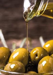 day_of_olive_oil_.jpg