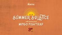 summer_solstice_.jpg