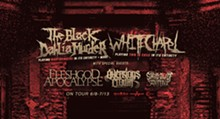 black_dahlia_.jpg