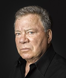 william_shatner_rory_lewis.jpg