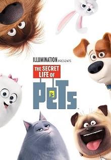 secret_life_of_pets.jpg