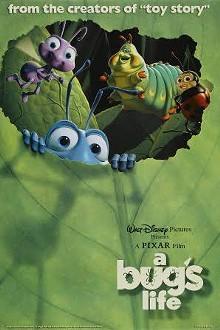 bugs_life.jpg