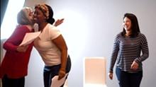 acting_workshop.jpg