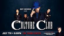 culture_club_.png