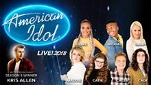 american_idol_live.jpg