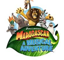 madagascar_magik_theater.jpg
