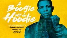 a_boogie_wit_da_hoodie_.jpg