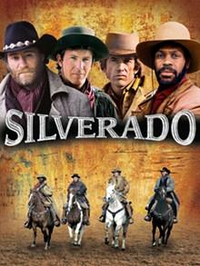 silverado_.jpg