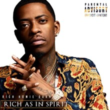 rich_homie_quan_.jpg