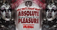 fright_night_absolute_.jpg