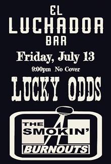 lucky_odds_.jpg