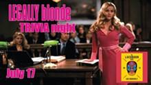 legally_blonde_trivia_.jpg