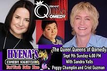 the_queer_queens_.jpg