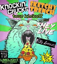 knockin_chucks.jpg