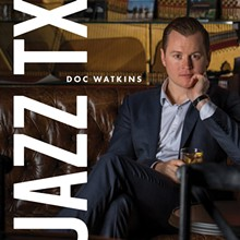 docwatkins-jazztx-cover-2048x2048-e1511367048434.jpg